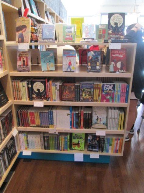 avid-bookshop-6