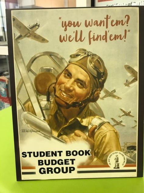 capstone-student-signs-2