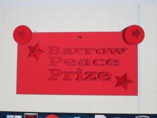 peace-prize-design-3
