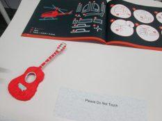maker faire (8)