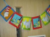 seuss-readers-34