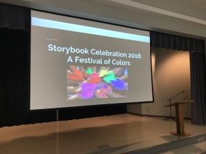 Storybook Parade (29)