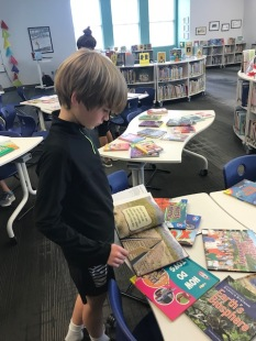 Book Budget Gumdrop (9)