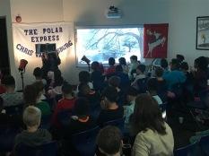 Polar Express 2018 (2)