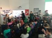 Polar Express 2018 (3)