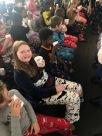 Polar Express 2018 (31)