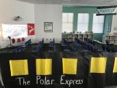 Polar Express 2018 (39)