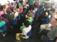 Polar Express 2018 (4)