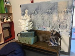 Polar Express 2018 (43)