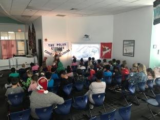 Polar Express 2018 (5)