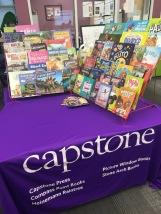book budget capstone (14)