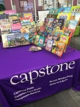 book budget capstone (15)