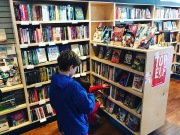 avid book budget (20)