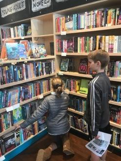 avid book budget (5)