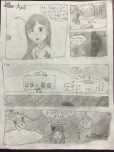 one page comic (18)