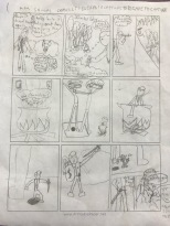 one page comic (23)