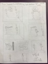 one page comic (24)