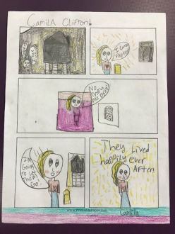 one page comic (26)