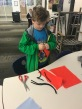 costume makerspace (14)
