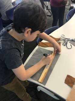 costume makerspace (15)