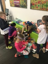 costume makerspace (16)