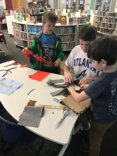 costume makerspace (17)
