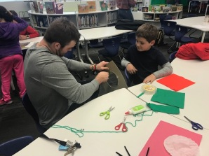 costume makerspace (18)