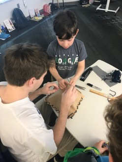costume makerspace (21)