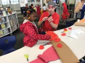 costume makerspace (29)