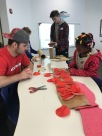 costume makerspace (3)