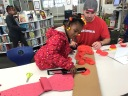 costume makerspace (30)