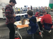 costume makerspace (33)