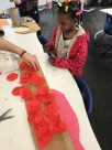 costume makerspace (4)