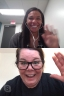 Skype-20190226-111721