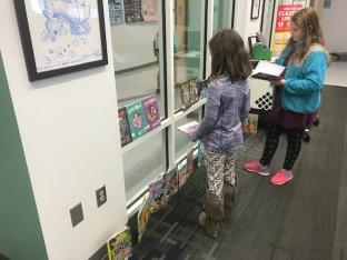 book budget displays (11)