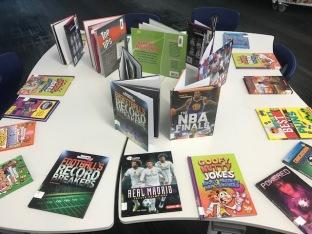 book budget displays (12)