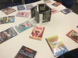 book budget displays (13)