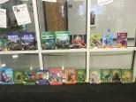 book budget displays (15)