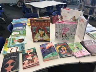 book budget displays (16)
