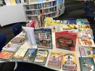 book budget displays (17)
