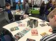 book budget displays (6)