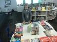 book budget displays (9)