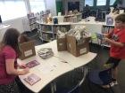 book budget unpacking (1)