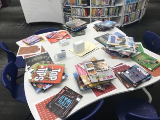 book budget unpacking (11)