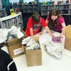 book budget unpacking (14)