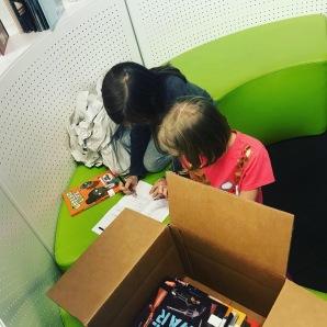 book budget unpacking (15)