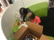 book budget unpacking (3)