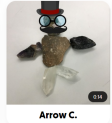 Flipgrid Rockology Poetry (2)