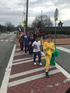 storybook parade 2019 (5)