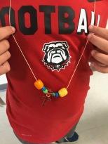 3d jewelry (4)